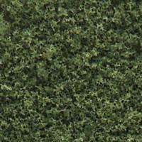 Green Grass Fine Turf Shaker Woodland Scenics
