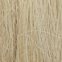 Natural Straw Field Grass Woodland Scenics