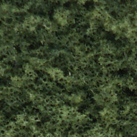 Medium Green Foliage Woodland Scenics