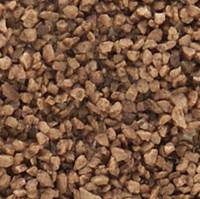 Brown Ballast (32 oz. Shaker) Woodland Scenics