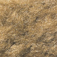 Harvest Gold Static Grass Flock Shaker Woodland Scenics
