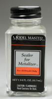 Sealer for Metalizers 1 3/4 oz.