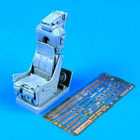F7 MB Mk Ejection Seat (For TSM) 1/32 Aires