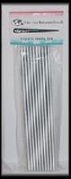 Grit XX-Fine Hobby Stix Sanding Sticks 600/600 (10/Bag)