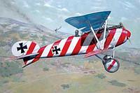 Albatros D.III (OAW) 1/32 Roden