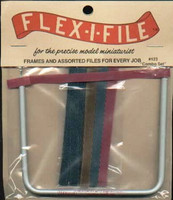 Flex-I-File Combo Set FLEX-I-FILE