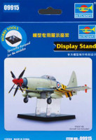 Aircraft Display Stand Trumpeter