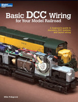 Basic DCC Wiring for Your Model Railroad Kalmbach