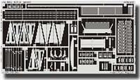 KV2 for TSM 1/35 Eduard