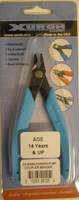 575 Micro-Bending Pliers Xuron