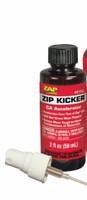 Zip Kicker Zap