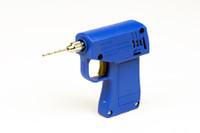 Handy Electric Drill Tamiya