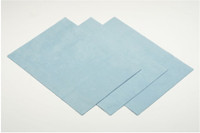 Compound Applicator Cloth Set (3) Tamiya