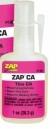 Zap Ca Thin 4oz Pink Zap