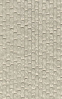 G Dressed Stone/Block Plastic Pattern Sheet (2) Plastruct Supplies