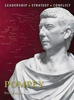 Command Pompey Osprey Books
