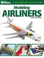 Modeling Airliners Kalmbach