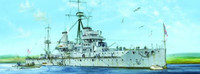 HMS Dreadnought 1915 1/350 Trumpeter