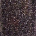 Charcoal Ken's Kustom Fuzzi Fur