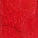 Bright Red Ken's Kustom Fuzzi Fur