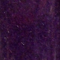 Purple Ken's Kustom Fuzzi Fur