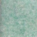 Mint Green Ken's Kustom Fuzzi Fur