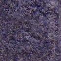 Slate Blue Ken's Kustom Fuzzi Fur