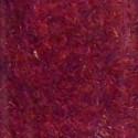Deep Rose Ken's Kustom Fuzzi Fur
