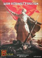 War Against Fascism (15) 1/72 Pegasus