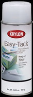 10.25oz. Easy Tack Repositionable Adhesive Spray Krylon