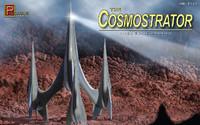 Cosmostrator 1/350 Pegasus