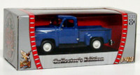 1953 Ford F100 Pickup Truck 1/43 Road Legends