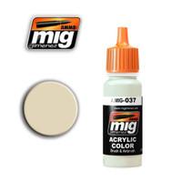 New Wood Acrylic Paint Ammo of Mig Jimenez
