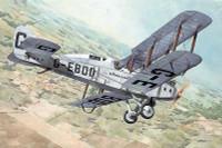 Airco (DeHavilland) D.H.9c Commercial Biplane 1/48 Roden