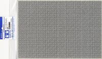 Gray Brickwork A Diorama Material Sheet Tamiya