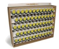 17ml Ammo Storage System Ammo of Mig Jimenez