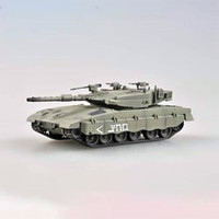 IDF Merkava III Sinai 1/72 Easy Model
