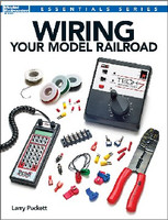 Wiring Your Model Railroad Kalmbach Books
