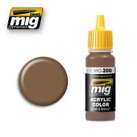 Middlestone FS33531 Ammo of Mig Jimenez