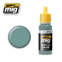 Green FS24277 Ammo of Mig Jimenez