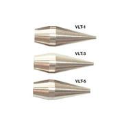 Size 1 Nickel Silver Tip (VLT-1)Paasche Airbrush