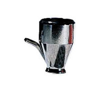 1/4oz. Metal Color Cup (7cc) for F Airbrush (F-1/4oz)Paasche Airbrush