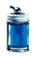 1oz. Glass Bottle Assembly (29cc) (H-1oz)Paasche Airbrush