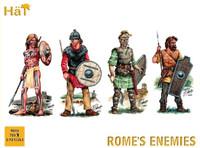 Rome's Enemies (72) 1/72 Hat