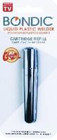 Bondic Replacement Liquid Refill Cartridge Bondic