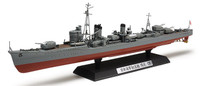 IJN Kagero Destroyer 1/350 Tamiya