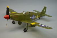 "30"" Wingspan A36A Apache Rubber Pwd Aircraft Laser Cut Kit Dumas"