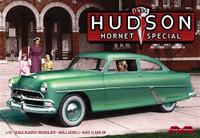 1954 Hudson Hornet Special 1/25 Moebius