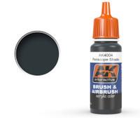 Periscope Scope Acrylic Paint 17ml Bottle Ak Interactive