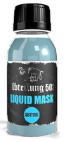 Liquid Mask 100ml Bottle Abteilung 502